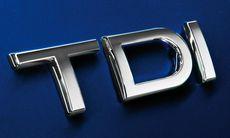 Audi återkallar 70.000 TDI-bilar med bromsfel