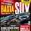 /tidningar/automotorsport/270