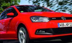 Volkswagen backar – nu får Polo GTI manuell låda